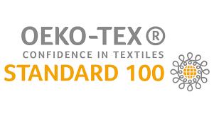 oeko - tex